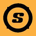 Ruby Solargraph